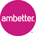Ambetter from Sunflower Health Plan