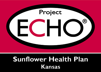 Sunflower Project ECHO